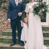 A Natural Wedding at Trafford Hall (c) Jess Yarwood (31)