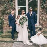 A Natural Wedding at Trafford Hall (c) Jess Yarwood (32)