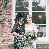 A Natural Wedding at Trafford Hall (c) Jess Yarwood (33)