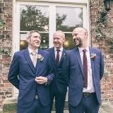 A Natural Wedding at Trafford Hall (c) Jess Yarwood (35)