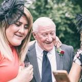 A Natural Wedding at Trafford Hall (c) Jess Yarwood (36)