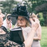 A Natural Wedding at Trafford Hall (c) Jess Yarwood (38)