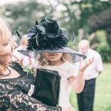A Natural Wedding at Trafford Hall (c) Jess Yarwood (39)