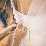 A Natural Wedding at Trafford Hall (c) Jess Yarwood (4)