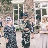 A Natural Wedding at Trafford Hall (c) Jess Yarwood (40)