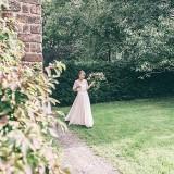 A Natural Wedding at Trafford Hall (c) Jess Yarwood (41)