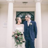 A Natural Wedding at Trafford Hall (c) Jess Yarwood (42)