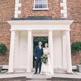 A Natural Wedding at Trafford Hall (c) Jess Yarwood (43)