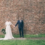 A Natural Wedding at Trafford Hall (c) Jess Yarwood (45)