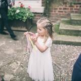 A Natural Wedding at Trafford Hall (c) Jess Yarwood (46)
