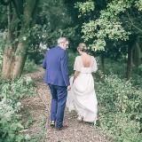 A Natural Wedding at Trafford Hall (c) Jess Yarwood (48)