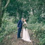A Natural Wedding at Trafford Hall (c) Jess Yarwood (49)