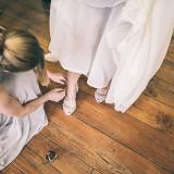 A Natural Wedding at Trafford Hall (c) Jess Yarwood (5)