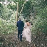 A Natural Wedding at Trafford Hall (c) Jess Yarwood (50)