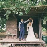 A Natural Wedding at Trafford Hall (c) Jess Yarwood (51)