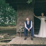 A Natural Wedding at Trafford Hall (c) Jess Yarwood (52)