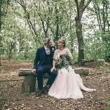A Natural Wedding at Trafford Hall (c) Jess Yarwood (54)