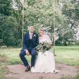 A Natural Wedding at Trafford Hall (c) Jess Yarwood (55)