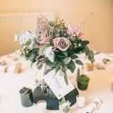 A Natural Wedding at Trafford Hall (c) Jess Yarwood (57)