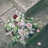A Natural Wedding at Trafford Hall (c) Jess Yarwood (58)