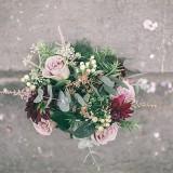 A Natural Wedding at Trafford Hall (c) Jess Yarwood (59)