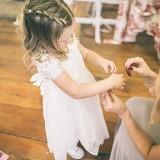 A Natural Wedding at Trafford Hall (c) Jess Yarwood (6)