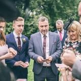 A Natural Wedding at Trafford Hall (c) Jess Yarwood (60)