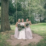 A Natural Wedding at Trafford Hall (c) Jess Yarwood (61)