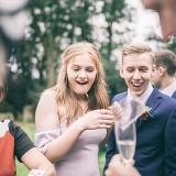 A Natural Wedding at Trafford Hall (c) Jess Yarwood (62)