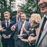 A Natural Wedding at Trafford Hall (c) Jess Yarwood (63)