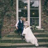 A Natural Wedding at Trafford Hall (c) Jess Yarwood (64)