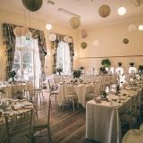 A Natural Wedding at Trafford Hall (c) Jess Yarwood (66)