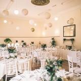 A Natural Wedding at Trafford Hall (c) Jess Yarwood (67)