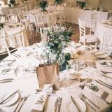 A Natural Wedding at Trafford Hall (c) Jess Yarwood (68)