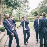 A Natural Wedding at Trafford Hall (c) Jess Yarwood (69)