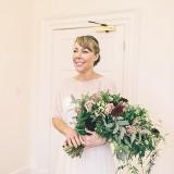 A Natural Wedding at Trafford Hall (c) Jess Yarwood (7)