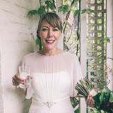 A Natural Wedding at Trafford Hall (c) Jess Yarwood (74)