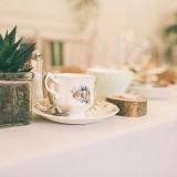 A Natural Wedding at Trafford Hall (c) Jess Yarwood (75)
