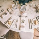 A Natural Wedding at Trafford Hall (c) Jess Yarwood (78)