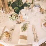 A Natural Wedding at Trafford Hall (c) Jess Yarwood (79)
