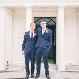 A Natural Wedding at Trafford Hall (c) Jess Yarwood (8)