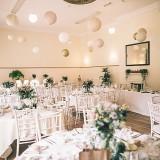 A Natural Wedding at Trafford Hall (c) Jess Yarwood (80)