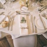 A Natural Wedding at Trafford Hall (c) Jess Yarwood (81)