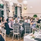 A Natural Wedding at Trafford Hall (c) Jess Yarwood (87)