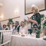 A Natural Wedding at Trafford Hall (c) Jess Yarwood (89)