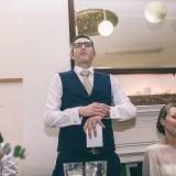 A Natural Wedding at Trafford Hall (c) Jess Yarwood (90)
