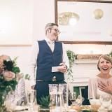 A Natural Wedding at Trafford Hall (c) Jess Yarwood (91)