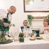A Natural Wedding at Trafford Hall (c) Jess Yarwood (92)