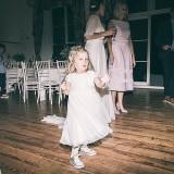 A Natural Wedding at Trafford Hall (c) Jess Yarwood (94)