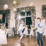 A Natural Wedding at Trafford Hall (c) Jess Yarwood (95)